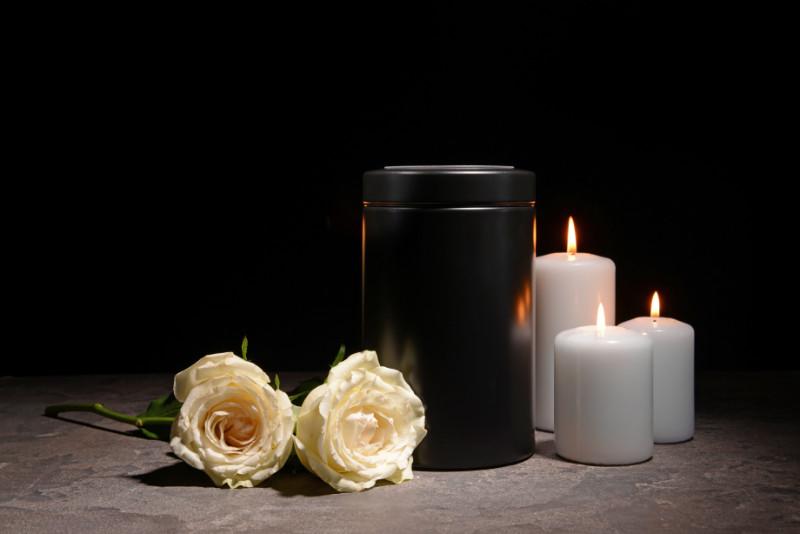 Un devis pour un contrat de prévoyance obsèques